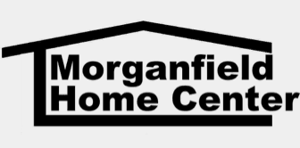 Morganfield Home Center