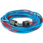 Channellock 50 Ft. 12/3 Extension Cord Image 1