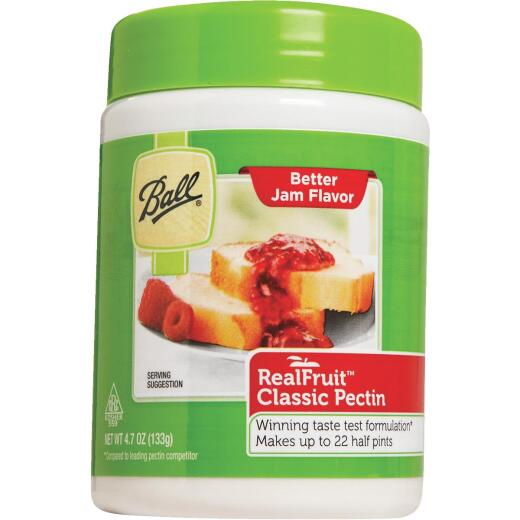 Ball RealFruit 5.4 Oz. Classic Fruit Pectin